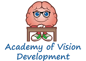 vision therapy grand rapids